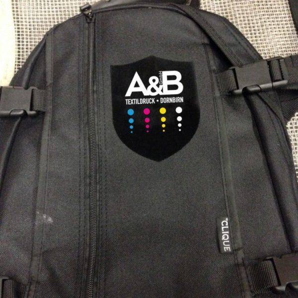 rucksack-AB-e1418077798586-600x600-2