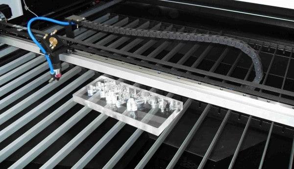 Druckverfahren A&B Textildruck
